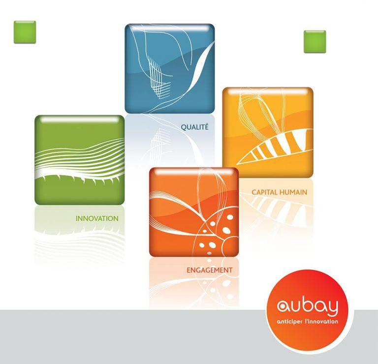 Aubay2