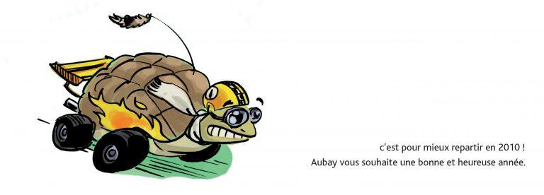 Aubay5